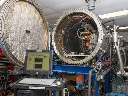 nasa spacecraft to test u0027green u0027 propellant passes pre flight