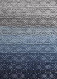 Bargain Area Rugs 25 Best Ideas About Discount Area Rugs On Pinterest Discount