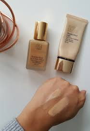 estee lauder double wear foundation u2013 my holy grail makeup product