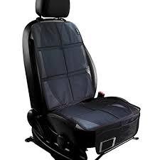 Van Seat Upholstery Top 18 Best Automotive Seat Protector Baby Best Stuff