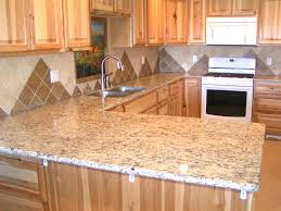 Cost To Replace Kitchen Countertops With Granite Extraordinary Top