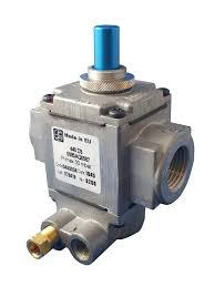 control valves archives gameco