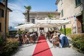 wedding locations in italy u2013 grand hotel villa serbelloni