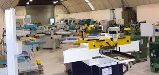 tws woodworking machinery find out about our services