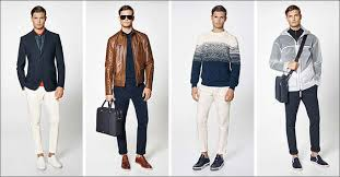 fashion stylist classes fashion classes chicago menswear fashion styling dabble