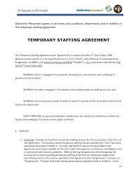employment contract agreement template eliolera com