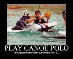 Douche Canoe Meme - inspirational douche canoe meme 20 funny canoeing meme pictures and