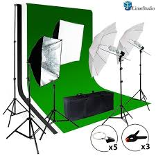 wedding backdrop lighting kit limostudio 3meter x 2 6meter 10foot x 8 5foot