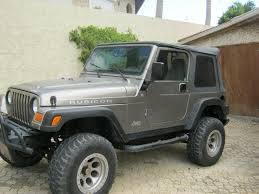 jeep wrangler girls images of 32 awesome jeep girls sc