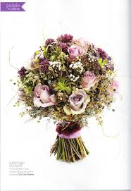 wedding flowers january press wedding flowers accessories january 2016 zita elze flowers