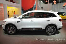 renault malaysia bookings for 2016 renault koleos start in malaysia