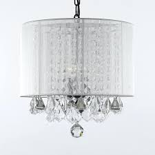 Traditional Chandeliers Bubble Pendant Chandelier Excellent Chandeliers For Bedroom And