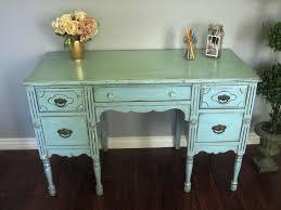 Shabby Chic Furniture Graphicdesignsco - Shabby chic furniture houston