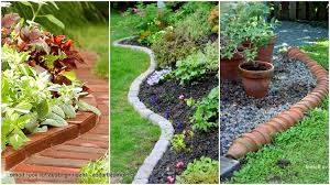 60 cheap garden ideas u2013 best gardening ideas on a budget u2013 garden