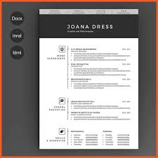 apple pages resume templates apple pages resume templates cv resume