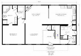 the richmond modular homes delaware beracah homes custom home