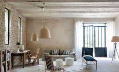 Kitchen Designer Job Interior Designer Job Salary Elegant Cozy Interior Design Jobs