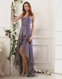 dresses for evening wear prom dresses cheap