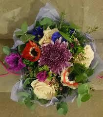 November Flowers Flowers By Shamini November 2013