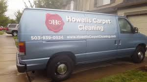 Area Rug Cleaning Portland by Discount Carpet Cleaning Gladstone Or Youtube
