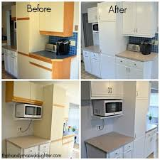 can you paint melamine cabinets pin on do it yourself