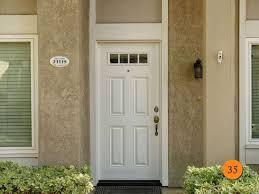 Exterior Door Casing Replacement Manly Articles Then Exterior Front Door Trim Designs Tag Front