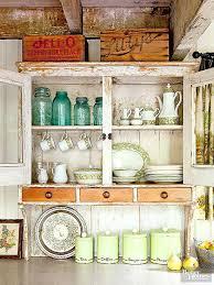 ideas to put on top of kitchen cabinets u2013 truequedigital info