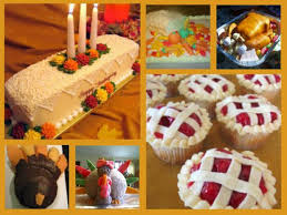 thanksgiving cakes http www cake decorating corner