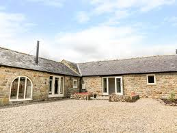 Luxury Holiday Homes Northumberland by Gallow Law Cottage Bellingham Eals The Northumbria Self