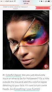 halloween makeup artists 271 best halloween makeup images on pinterest halloween make up