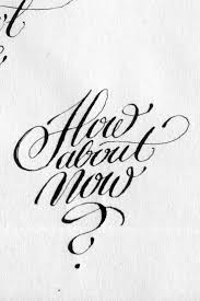 best 25 copperplate calligraphy ideas on pinterest calligraphy