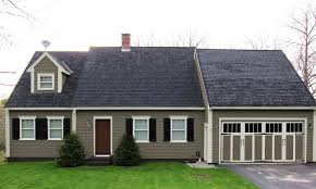 cape cod paint schemes paint colors shutters carriage house garage door and removal of
