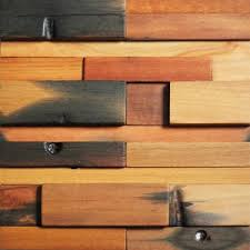 wood wall panels wood wall tiles 3d wood panels for wall