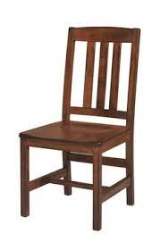 Wood Dining Room Chair America U0027s Best Selling Dining Room Chairs Wooden Dining Chairs