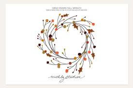 87 of the best autumn fall thanksgiving graphic elements buildify