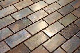 tile pictures tile draper renovations