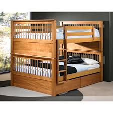 loft beds loft bed plans queen full size of bunk over twin with