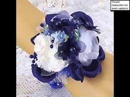 Cheap Corsages For Prom Cheap Ivory Corsage Pins Find Ivory Corsage Pins Deals On Line At