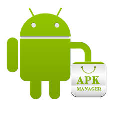 apk for android apk file manager android apps on play