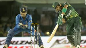One Day Resume India Pakistan To Resume Cricket Diplomacy As Relations Thaw Cnn