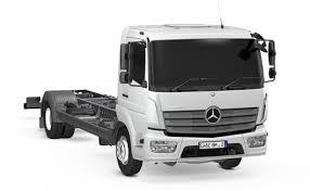 mercedes truck dealers uk home page s b commercials plc