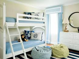 Kids Striped Rugs by Coolest Charmingly Shared Kids Room Decorating Ideas