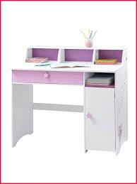 bureau pour enfant pas cher bureau pas chere 218220 bureau pour enfant pas cher lovely chambre