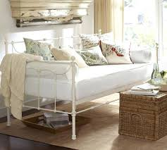 black iron daybed wrought iron day beds cape town black wrought