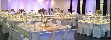wedding venues fresno ca weddings fresno ca the loft events