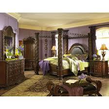 Best Ashley Furniture Images On Pinterest  Beds Master - Ashley furniture bedroom sets king