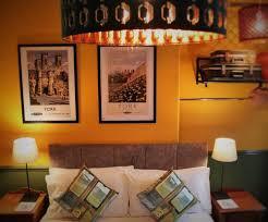 chambre d hotes york les 10 meilleurs b b chambres d hôtes à york royaume uni