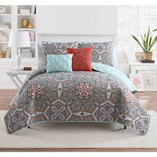 Bedding Quilt Sets Yara Quilt Set By Vcny Hayneedle