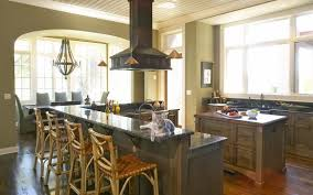 Measurements Of Kitchen Cabinets Kitchen Classy Kitchen Cabinets Not Wood Pictures Of Kitchens