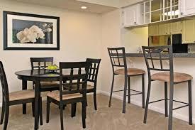 2 bedroom apartments richmond va 2 bedroom apartments richmond va 2 bedroom apartments in cheap 2